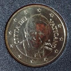 50 Cents 2015_d