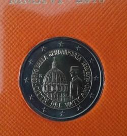 2€ CN 2016-1