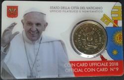coin-card N° 09