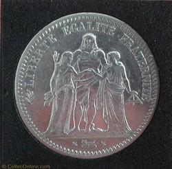 1849 BB