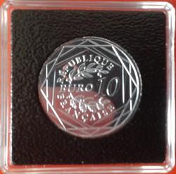 '10€ 2012