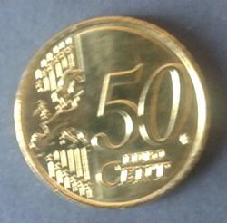 0,50€_2014