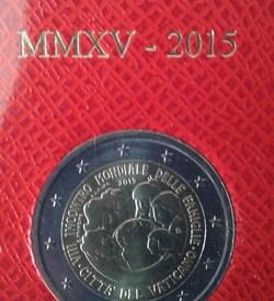 2€ CN 2015