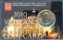 coin-card N° 01