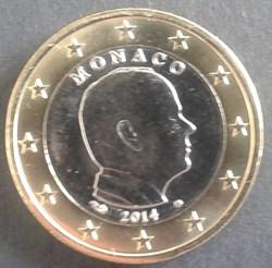 1€ 2014