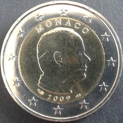 2€ 2009-1