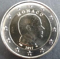 2€ 2017