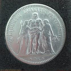 1849 A