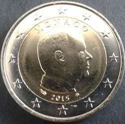 2€ 2015