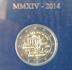 2€ CN 2014