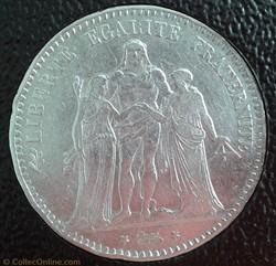 1878 A