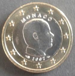 1€ 2007-1