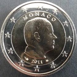 2€ 2011-1