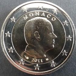 2€ 2011