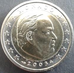 2€ 2003