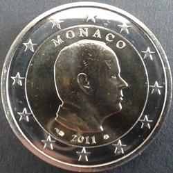 2€ 2011-2