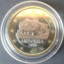1€_2015