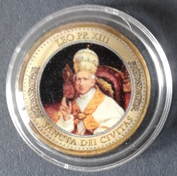 Leon XIII