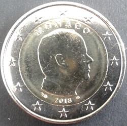 2€ 2018