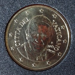 50 Cents 2015