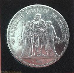 1848 K