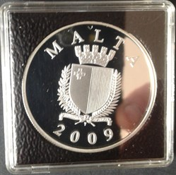 Europa_2009