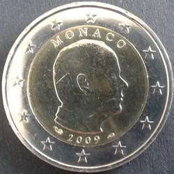 2€ 2009
