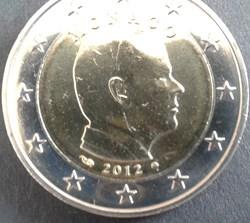 2€ 2012-1