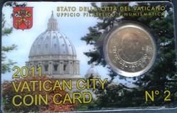 coin-card N° 02