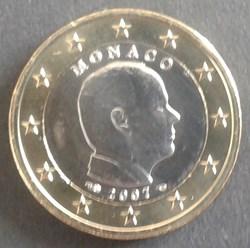 1€ 2007