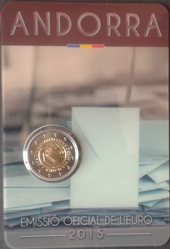 2€_CN_2015