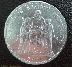 1875 A