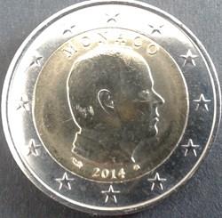 2€ 2014