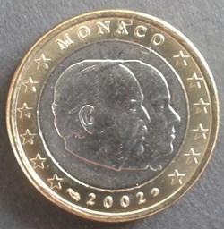 1€ 2002-1