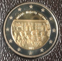 2€ com_U_2012