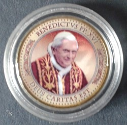 Grégoire XVI