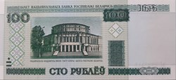 Bielorussia (2)