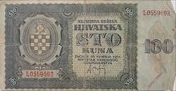 Croacia  (2)
