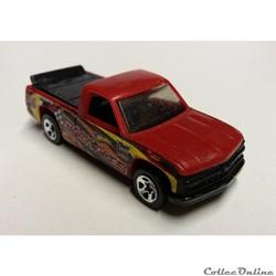 1996 Chevy 1500