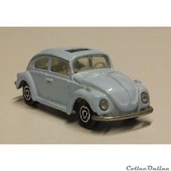 Volkswagen 1302