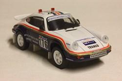 Porsche 911 / 953