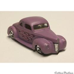 '40 Ford Coupé