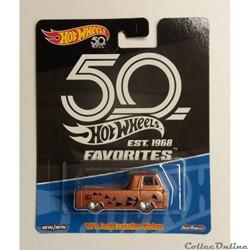 50th - Anniversary Favorites - 3 - '60's...