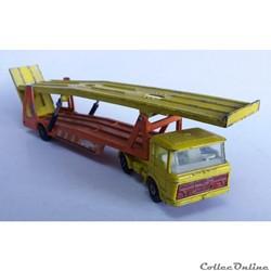 DAF K-11 Car Transporter