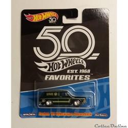 50th - Anniversary Favorites - 4 - Custo...