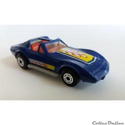 Chevrolet Corvette - 1970