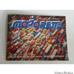 Catalogue 1980
