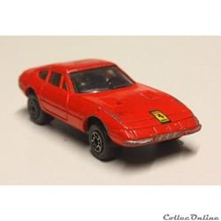 Ferrari Daytona 365 GTB