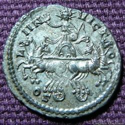 Probus Rome RIC 204 var.