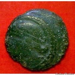 série 63 DT 554 var bronze CIRCIRO/NIS v...